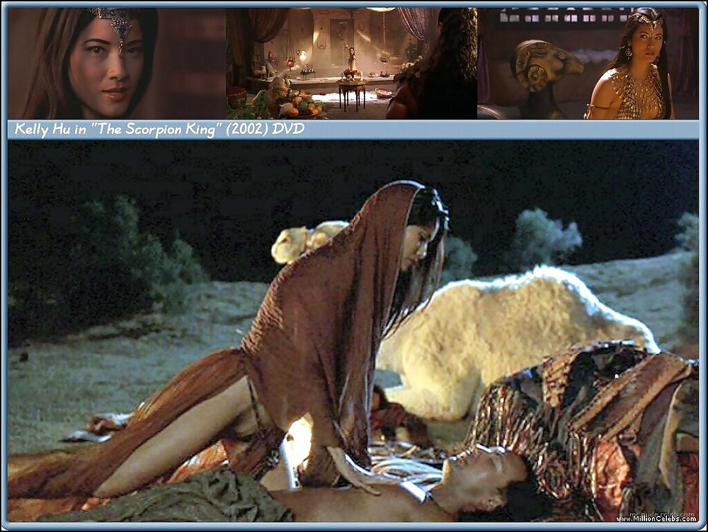 kelly-hu-nude-pictures-murder-mystery-party-teen