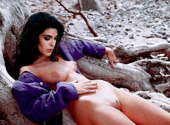 Teri Hatcher Nude, Topless Pictures, Playboy Photos, Sex Scene Uncensored