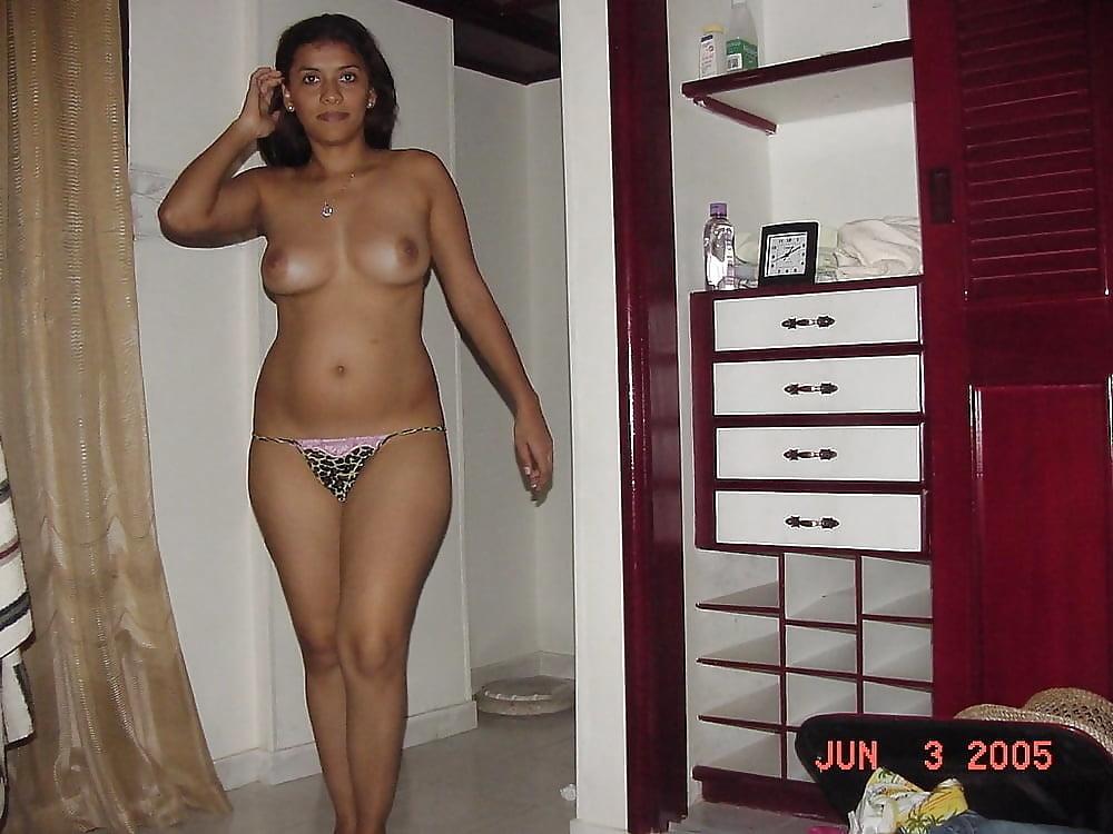 indian-nude-escort-girls-in-sex