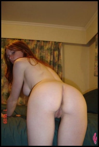 Mature moms and wives ii
