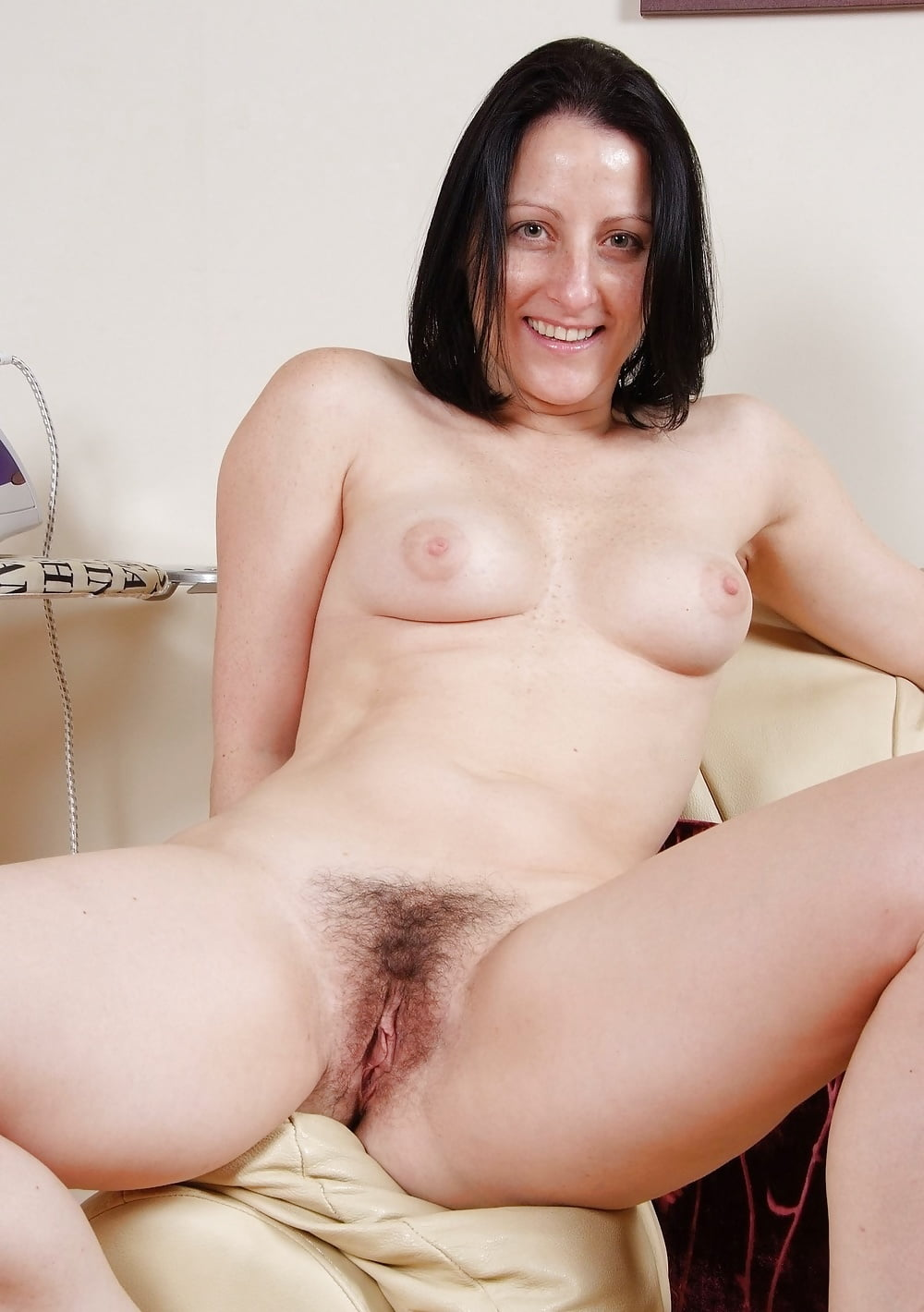 Sexy mature mothers tube