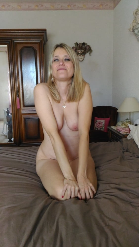 Wife fucking confessions