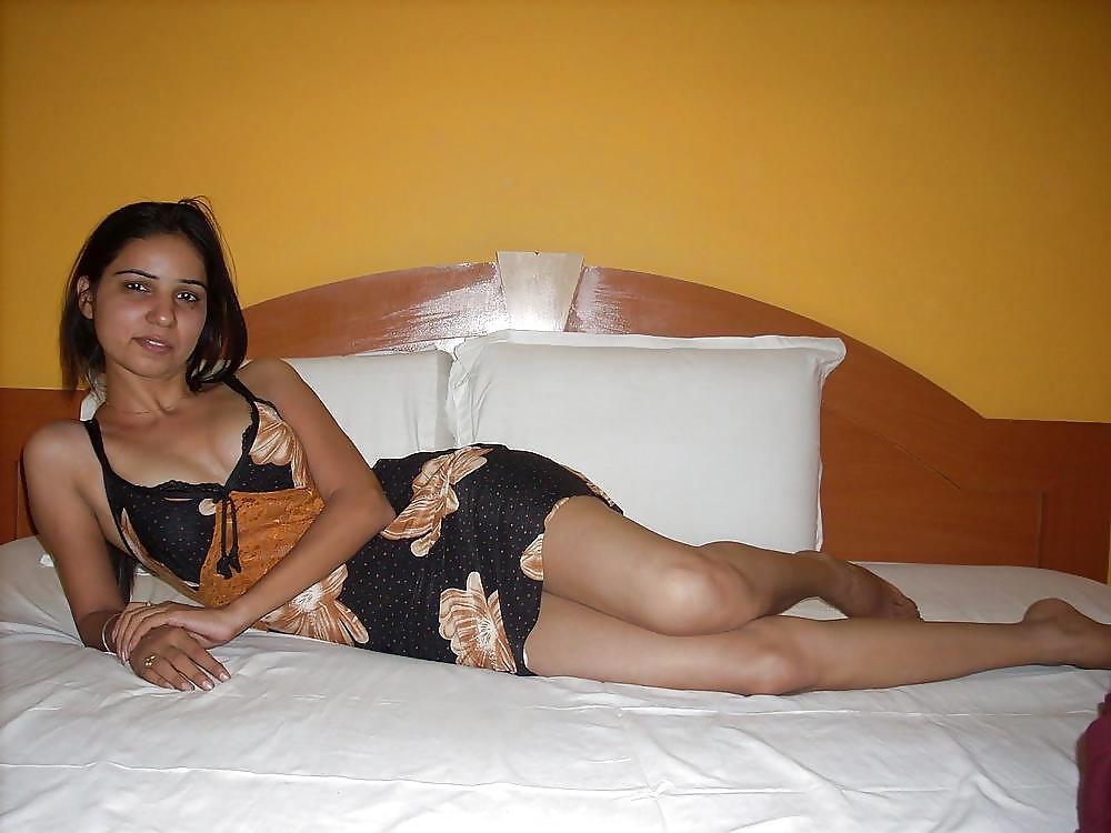 Pakistani fucking nude women pics, french vietnamese slut