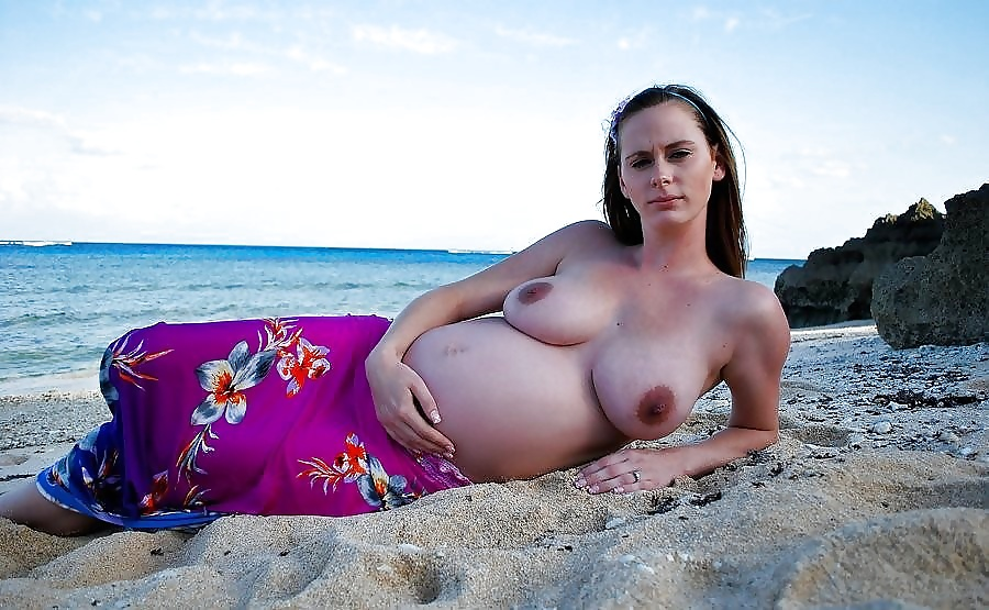 pregnant-big-tits-nude-beach-naked-myspace-girls-spanking