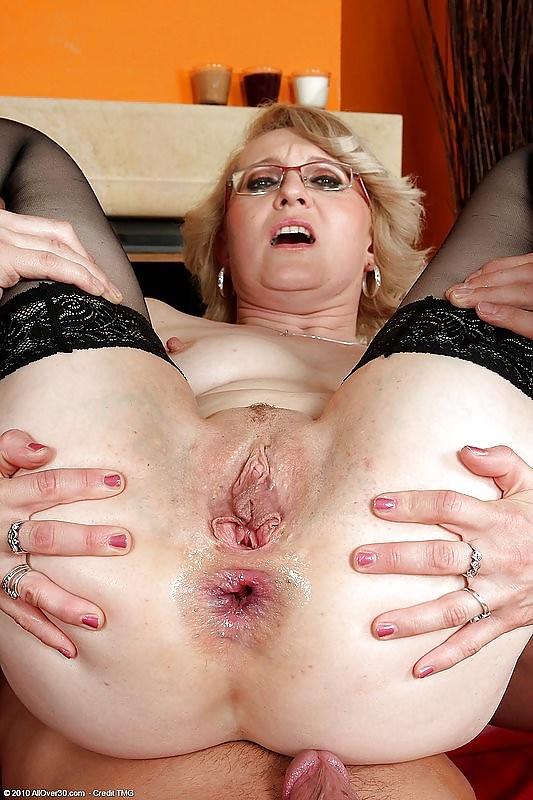 Bbw porn anal hd