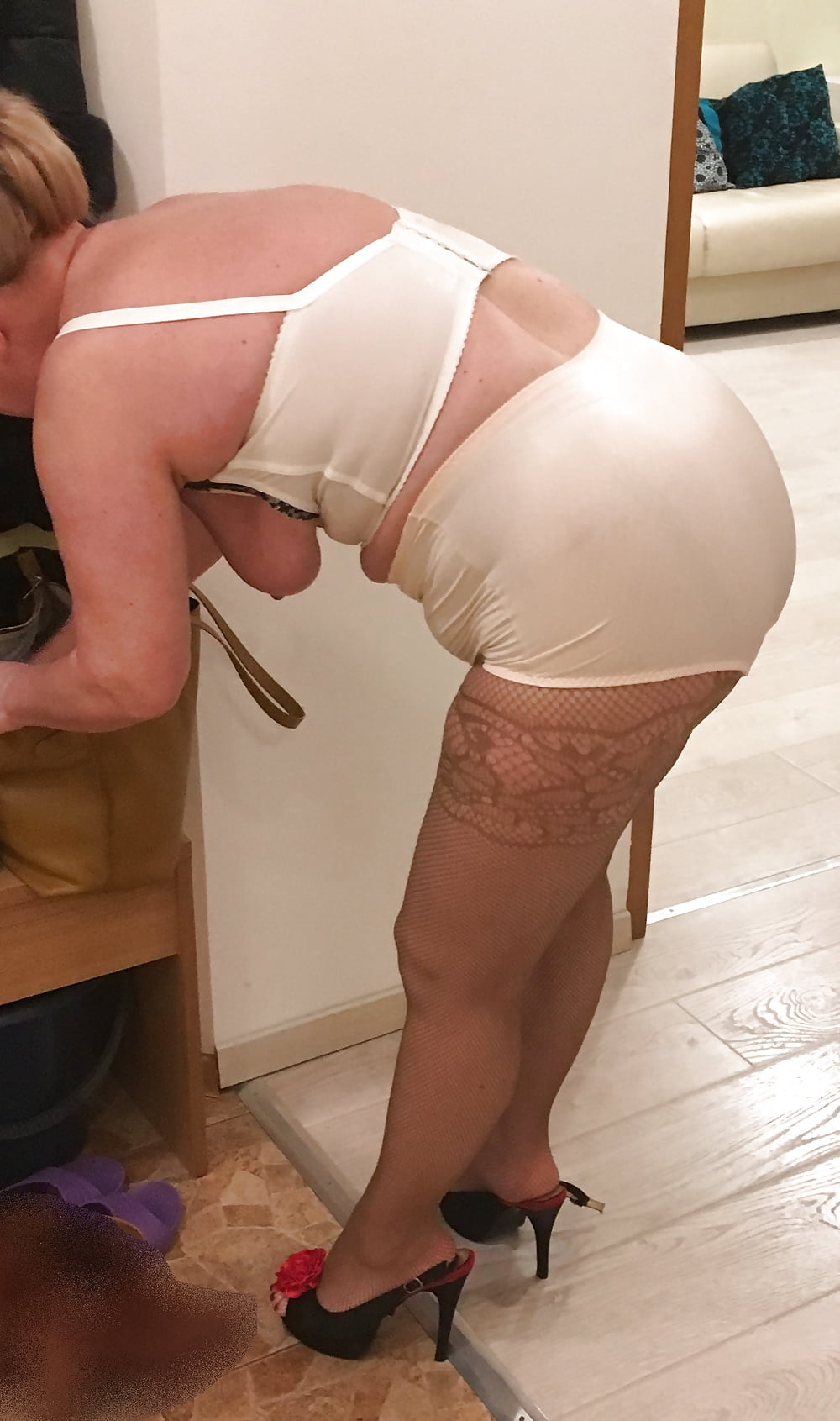 free-porn-thumb-galleries-and-girdle-age-masturbation-oldtures