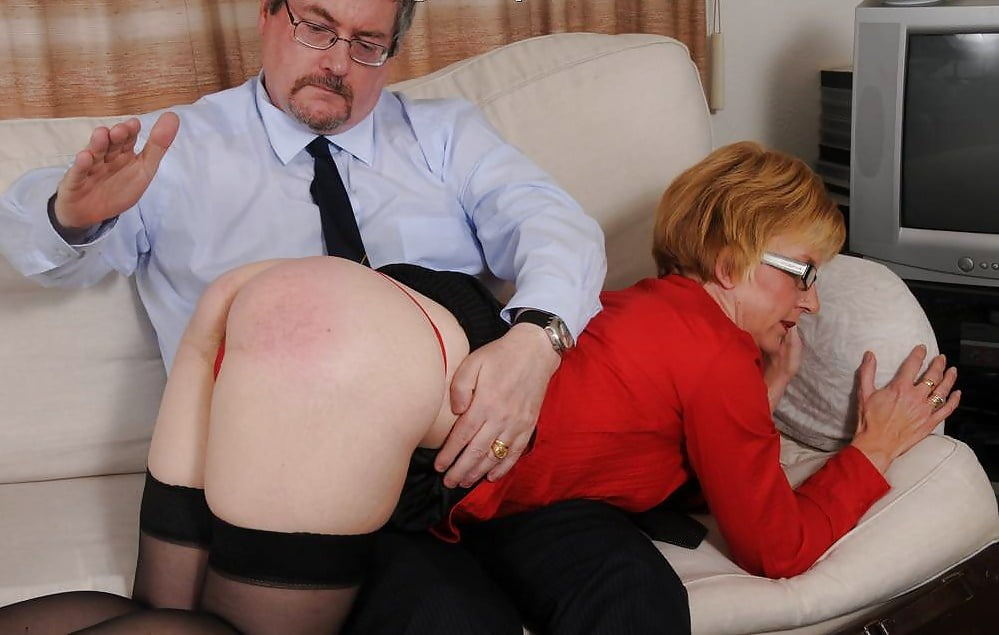 Fuck photos mature ladies who spank riding