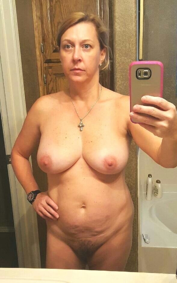 older-mature-self-nude