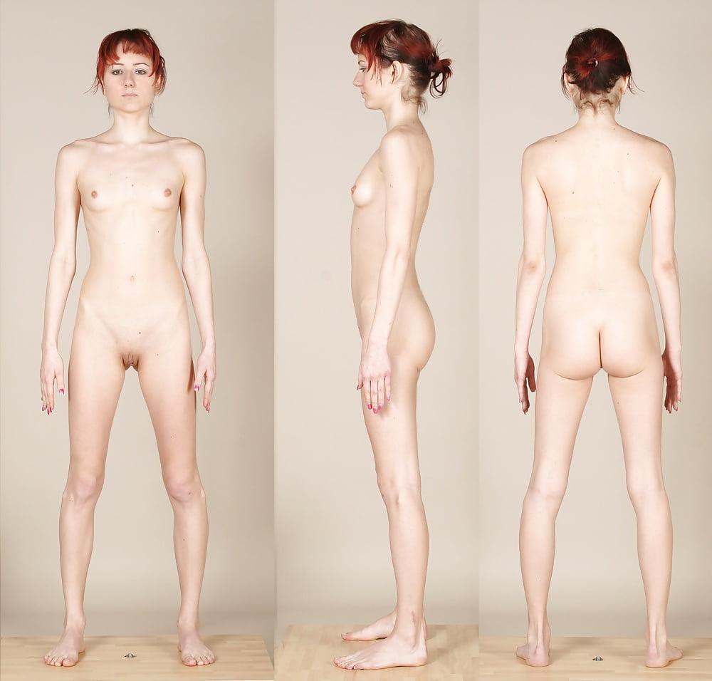 Photo sexual development girl china family nude