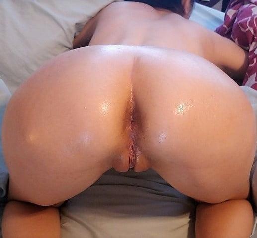 Massage chelsea pussy ass vibe nurse sex