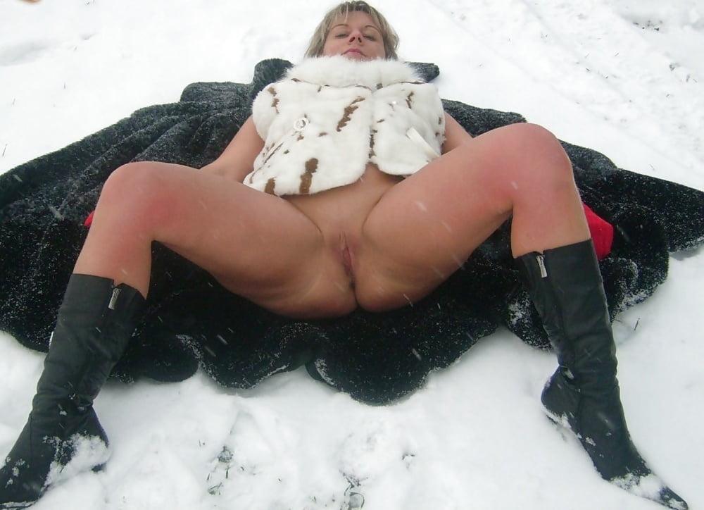 зимние зрелые толстушки в пальто порно смотреть онлайн