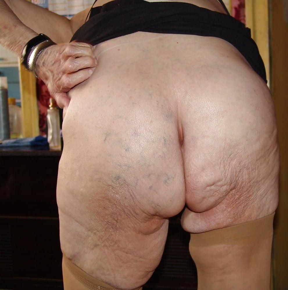 granny-butt-tgp