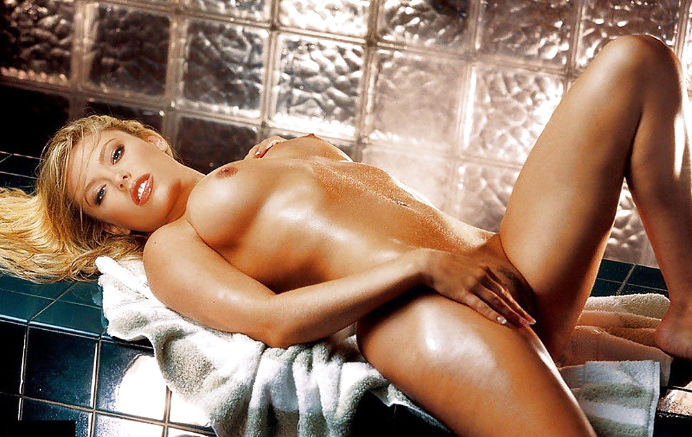 Jillian grace nude, sexy, the fappening, uncensored
