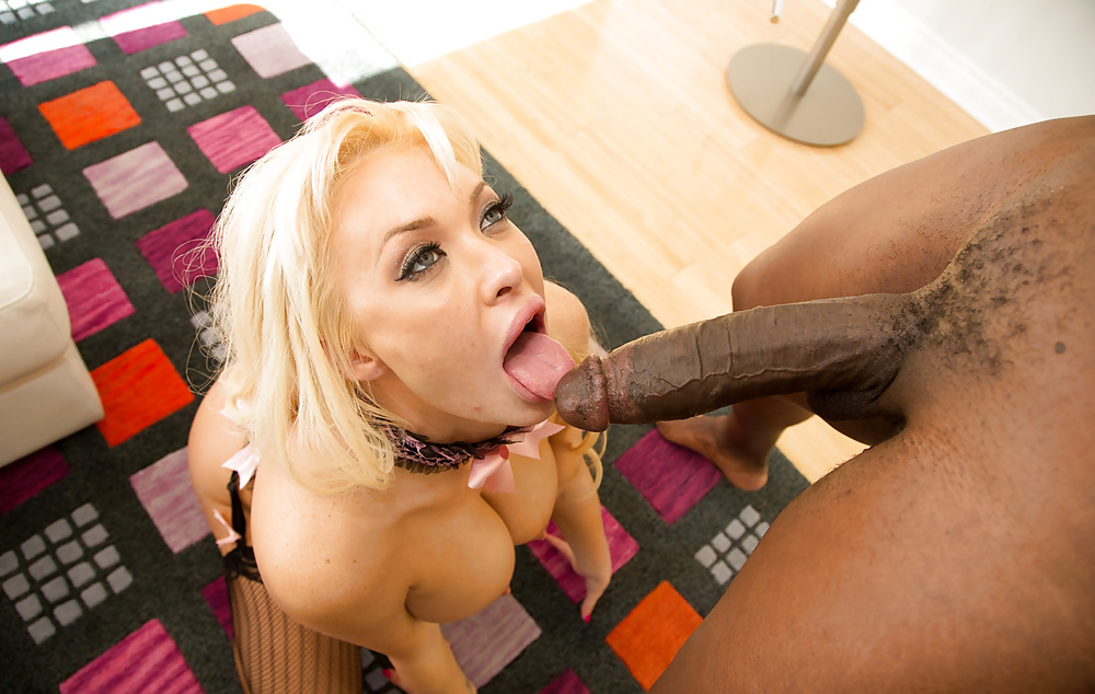 Summer Brielle Gets Fucked By A Big Dick Porn00 1