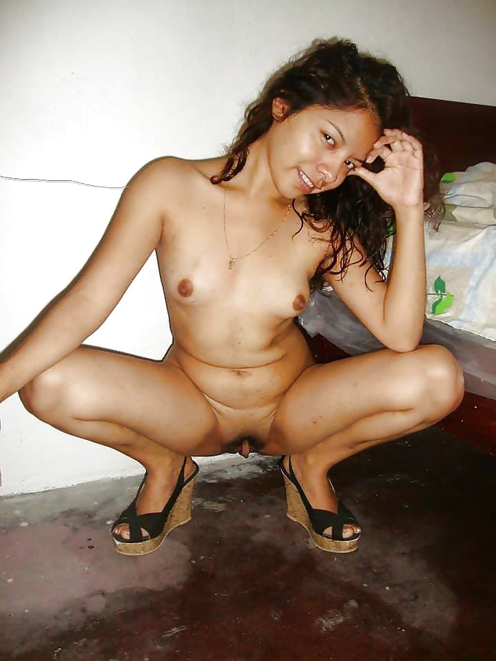 Porn photos of famous mexicanas, tudung sex imagefap