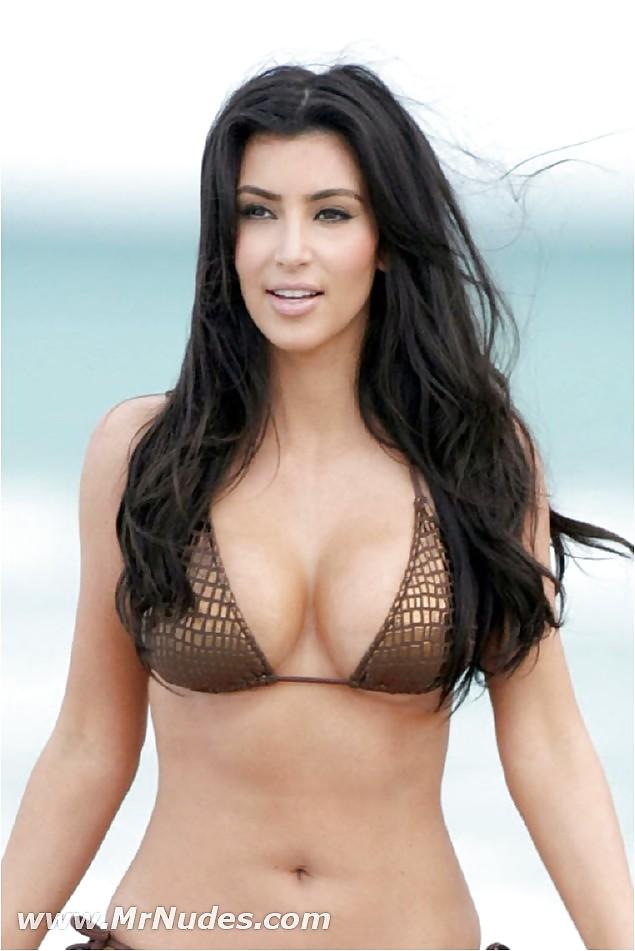 Kim kardashian j ray sex tape-9458