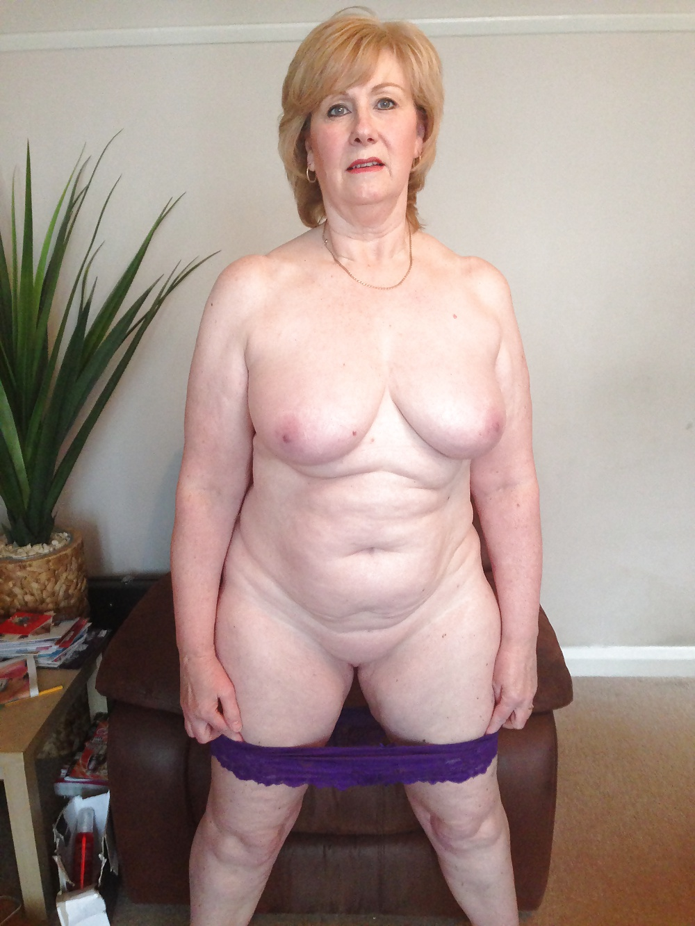 granny milf sex tube