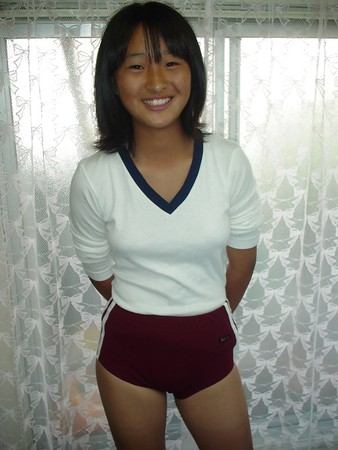Japanese_Girl_Friend 20