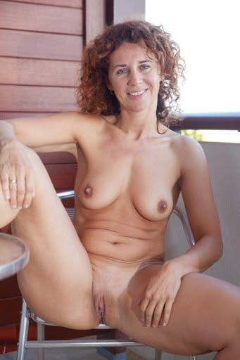 Naked for you 238