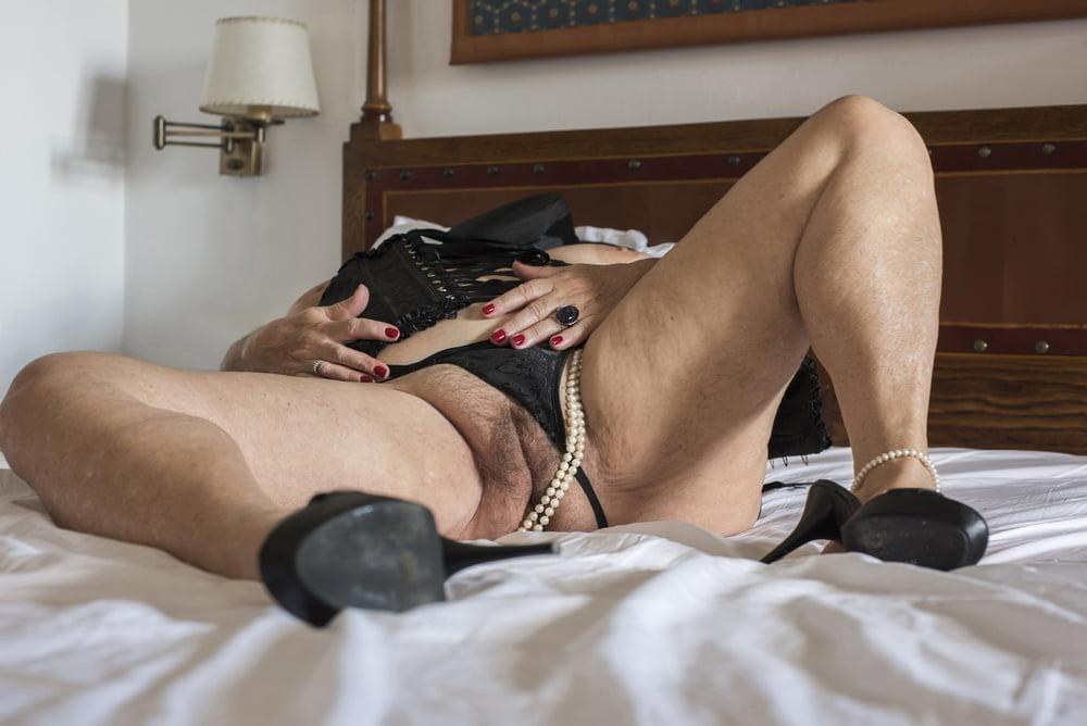Italienerin Reife Braungebrannt Sexorgie