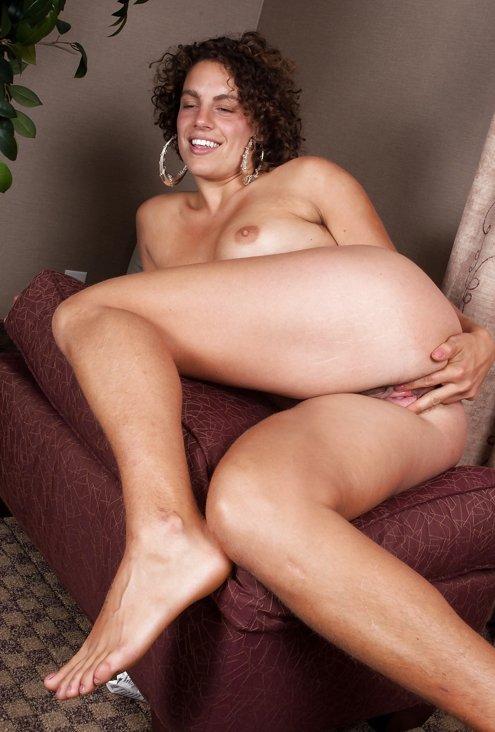 Saige we are hairy pussy pictures