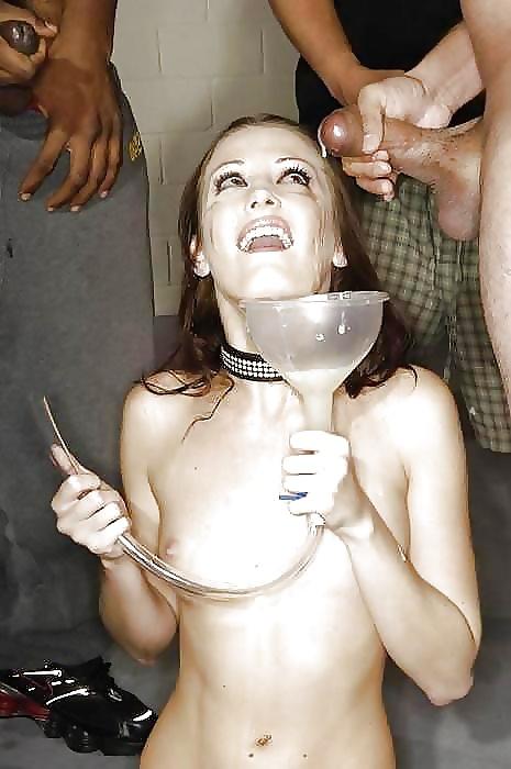 Rice Bowl Free Sex Pics