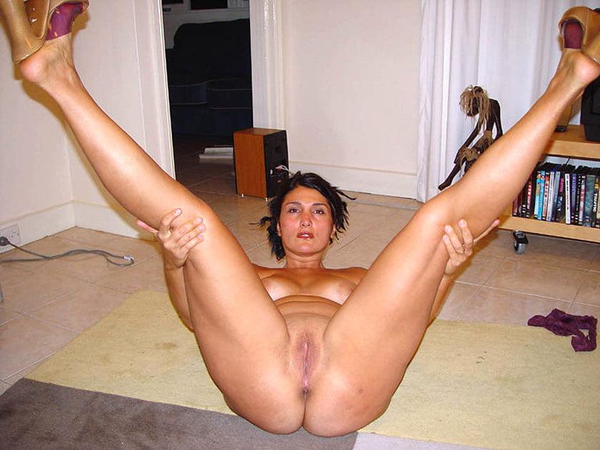 Free Pics Of Exhibamatuers Nude Girls