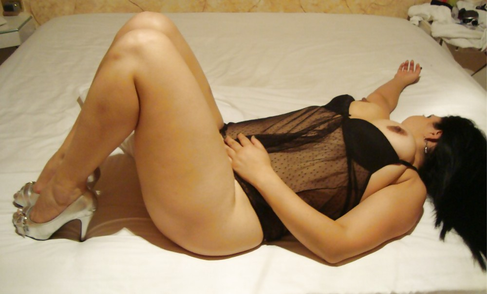 Washington Escorts Erotic Massage