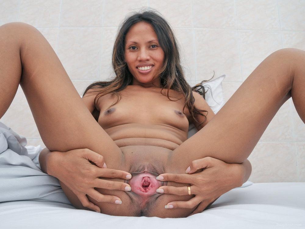 Nice Cunt Porn Hub 1