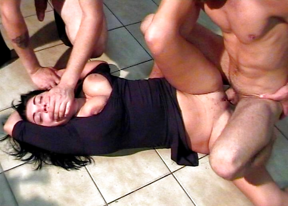Naked naked girls getting raped big cock