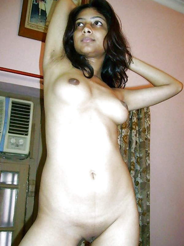 Nude Pakistani Girls Kissing