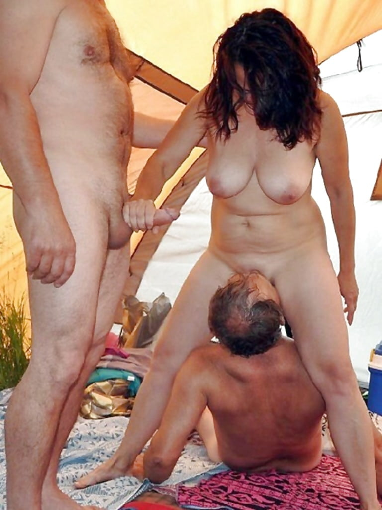porn-nudist-swinger-college-hardcore