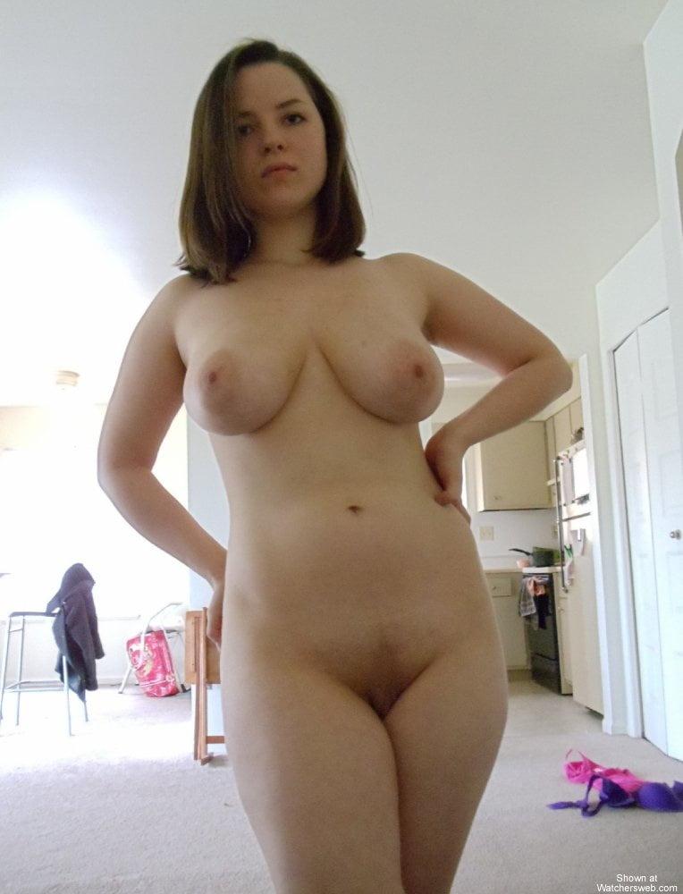 Sucking big black dick gay porn-8964