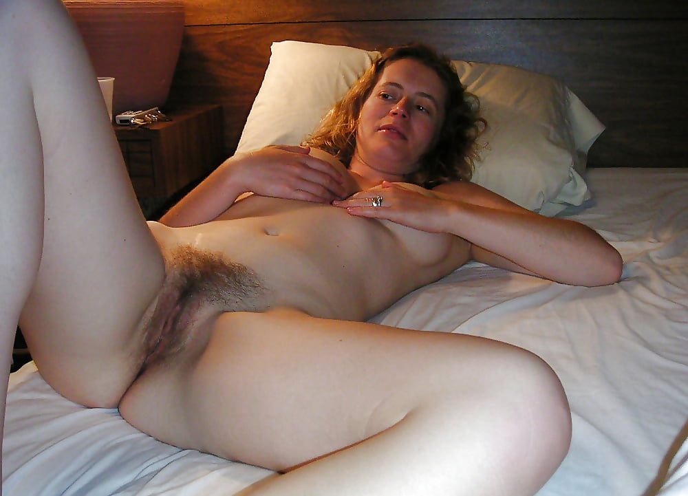 My naked wife photo, amateur mature cum facials