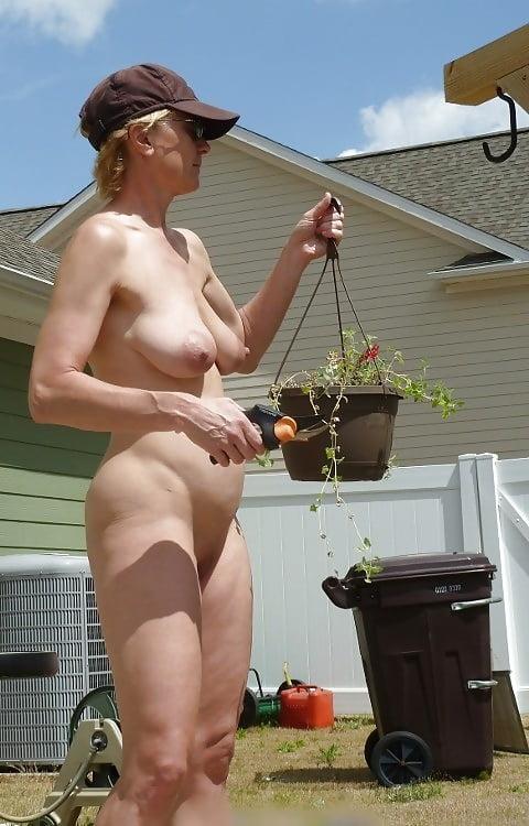 Lesbian small bare breasts nipples
