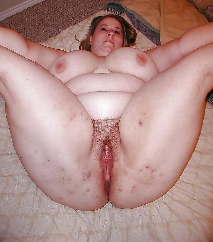 жирные шлюхи проститутки может