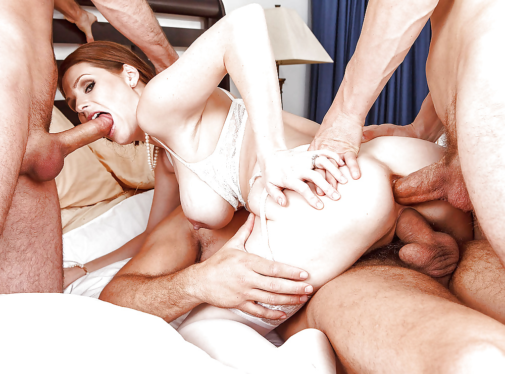 Holly halston freeze fucker real wife stories anal gifs