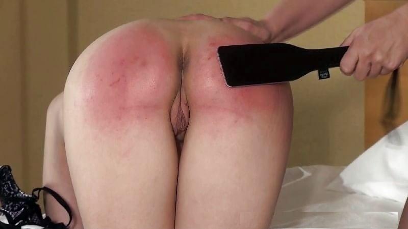 Rough men spank free sex pics
