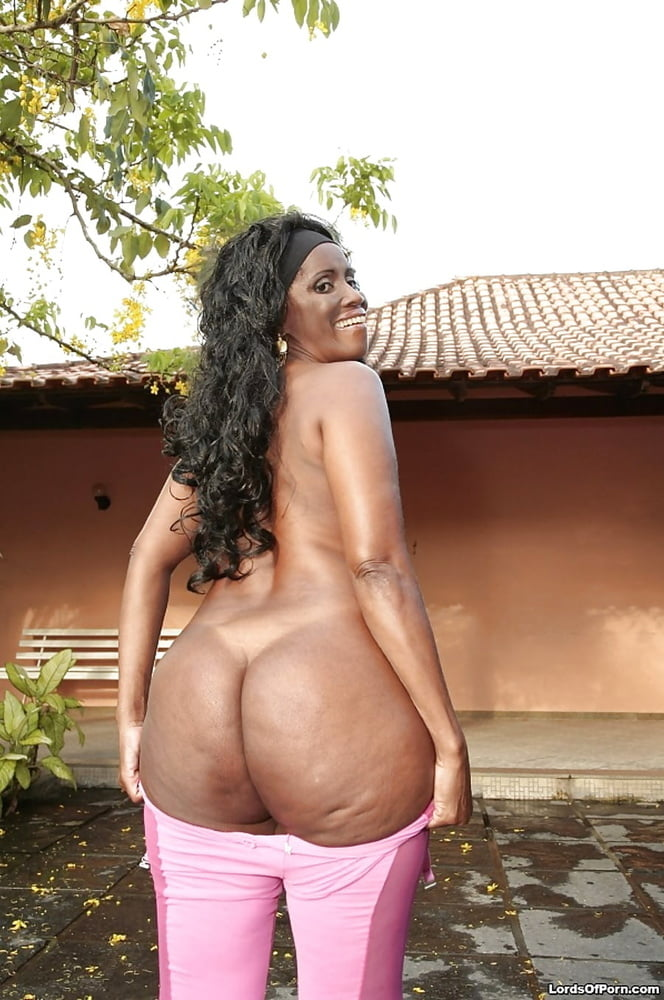 south-american-huge-butts-nudes-my-hot-girlfriend-sex