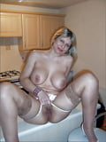 MATURE AND MILF .. 145