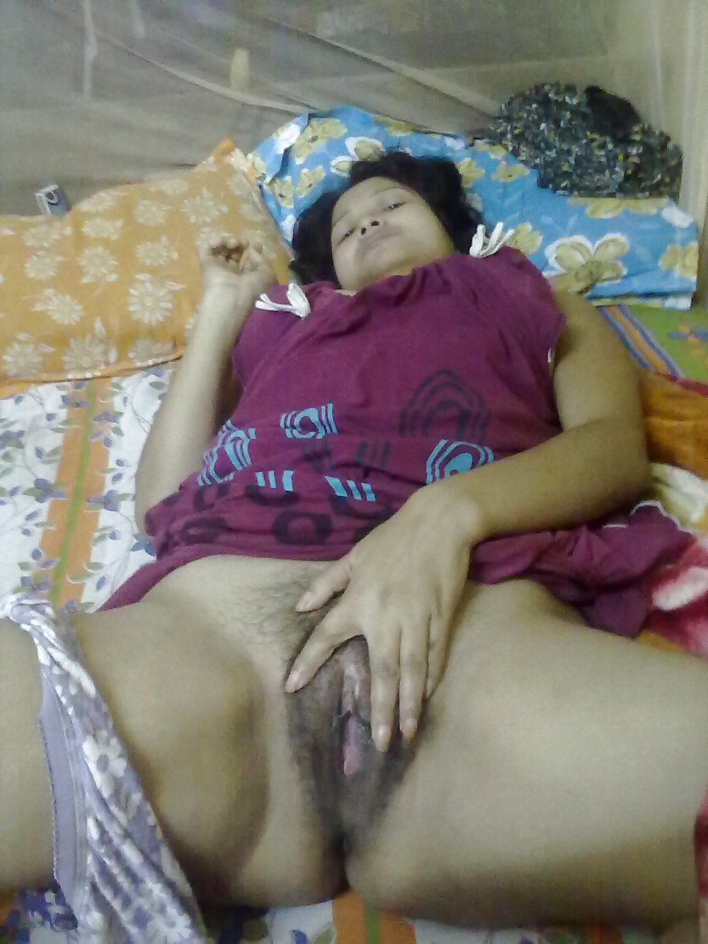 bangladeshi-newspaper-nude-sex-jennifer-anston-porn-real