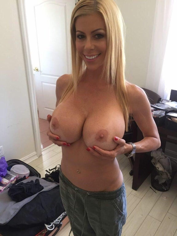 Big titties sluts