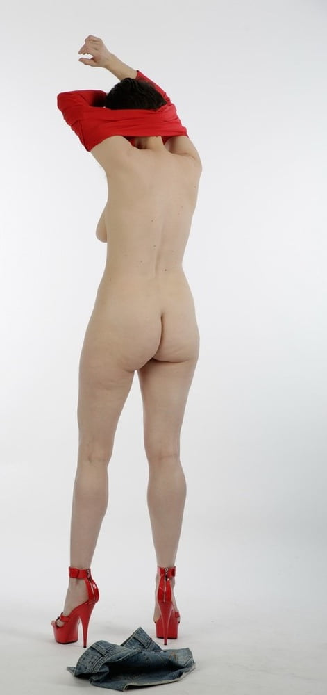 amateur ebony sex pics