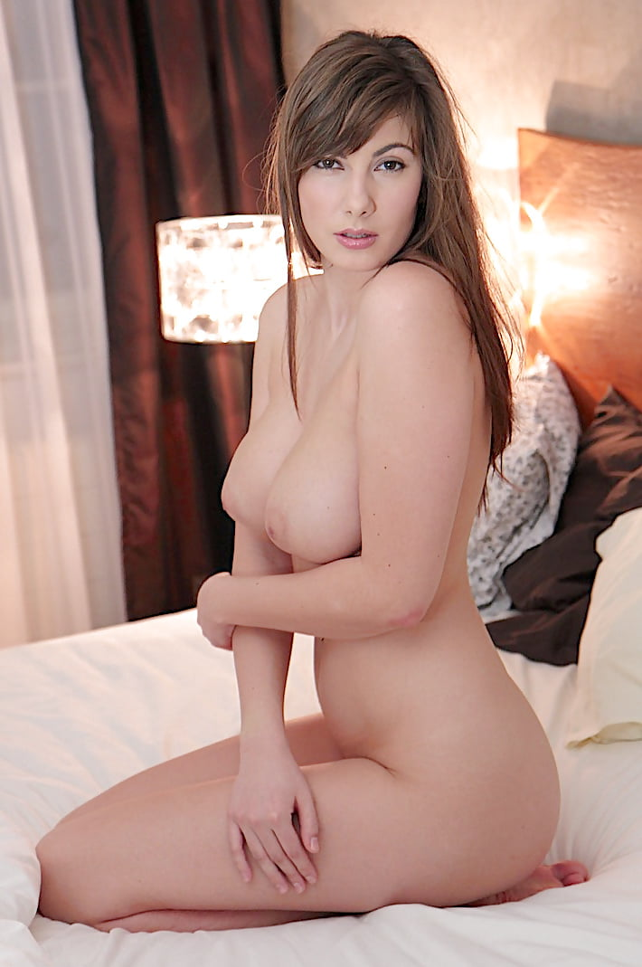 Проститутки питера видеоанкеты, картинки эротика голая