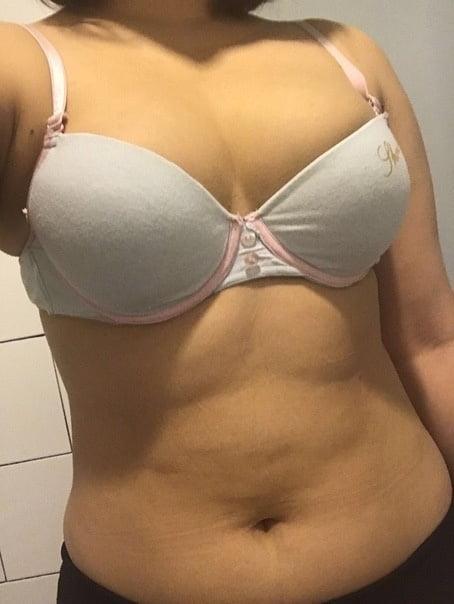 Thai porn image-4706