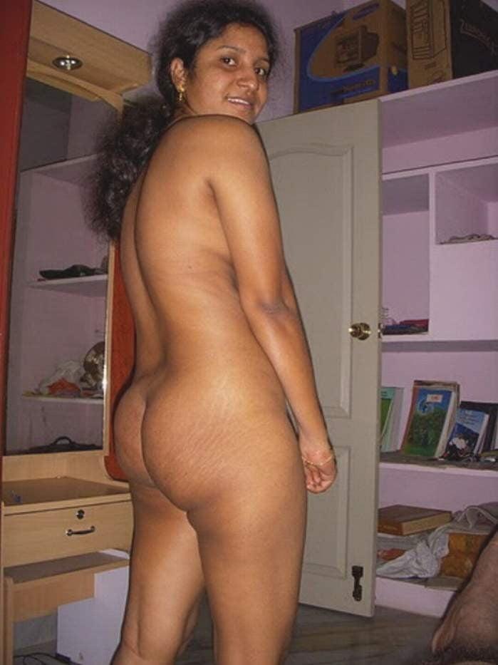 Fat Indian Aunty Big Ass Nudes