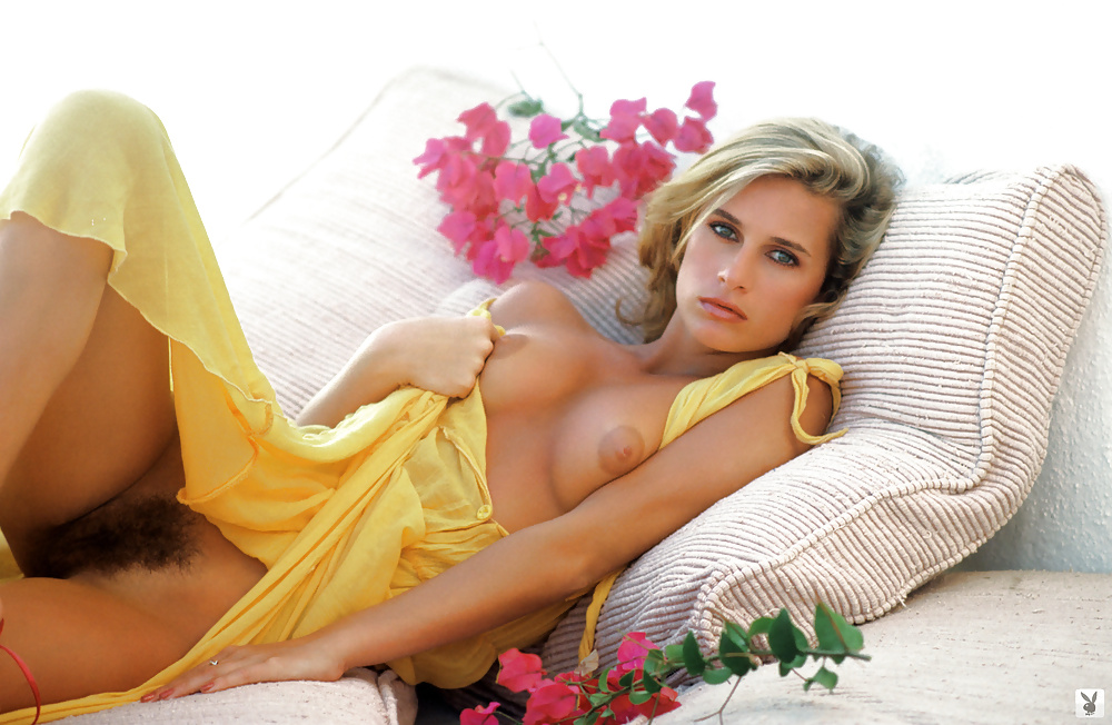 Amanda peterson nudes, porn pics gallery fucking at concerts