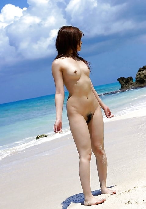 scott-thomas-asians-at-nude-beach-who-have-sex