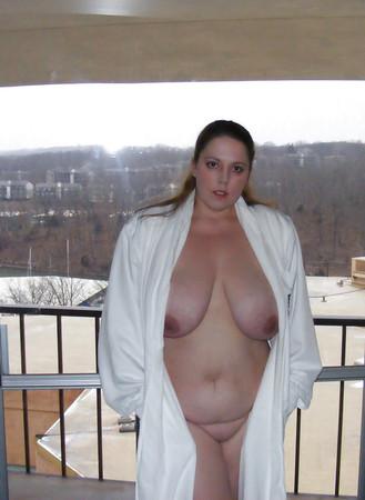 bbw grube fotki porno