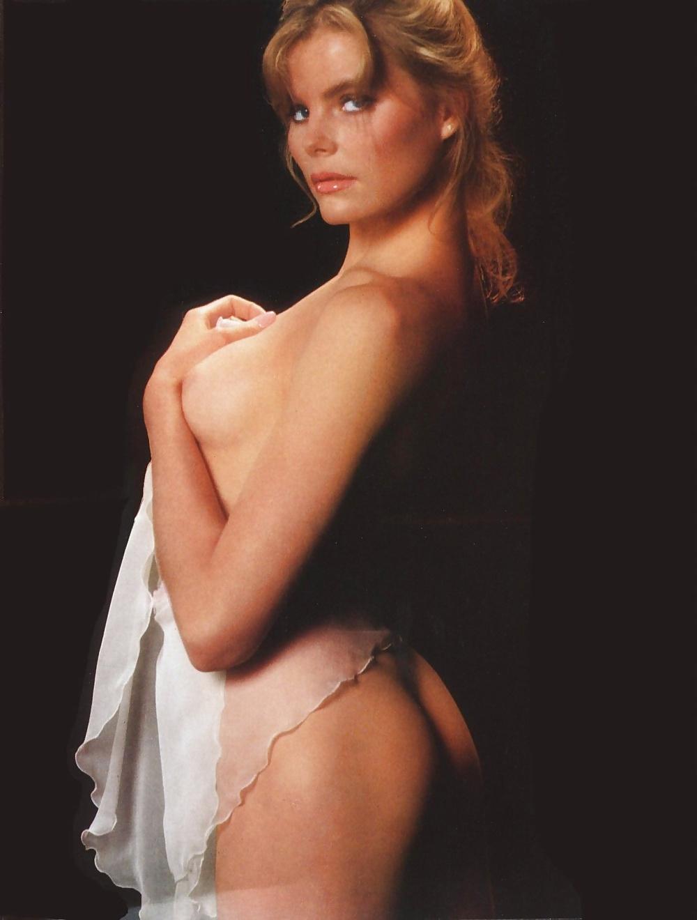 Mariel hemmingway playboy, girls nipples in tee shirts